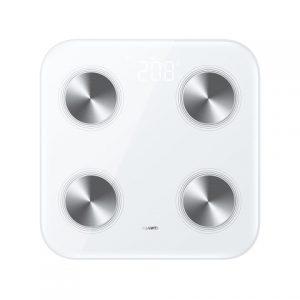Huawei Akıllı Tartı 3 Dijital Banyo Tartısı