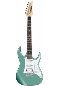 Ibanez – Elektro Gitar
