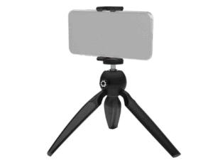 Joby – HandyPod Mini Tripod