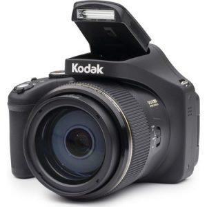 Kodak PIXPRO AZ901 Dijital Fotoğraf Makinesi