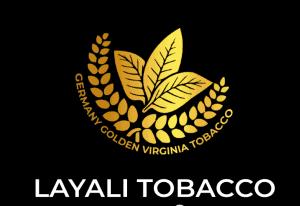 Layali Tobacco – Nargile Tütünü