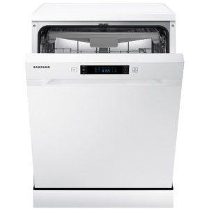 Samsung DW60M6072FW/TR Bulaşık Makinesi