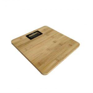 Techfit Tf 1065 Dijital Bambu Baskül