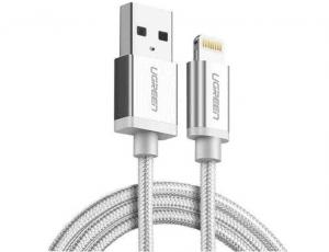 Ugreen – iPhone Şarj Kablosu