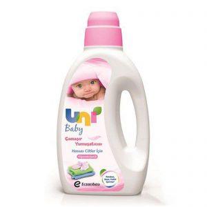 Uni Baby Çamaşır Yumuşatıcı