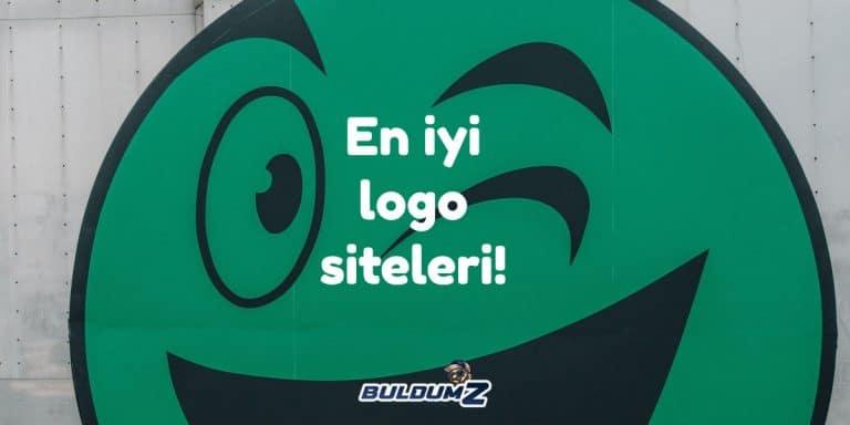 logo siteleri