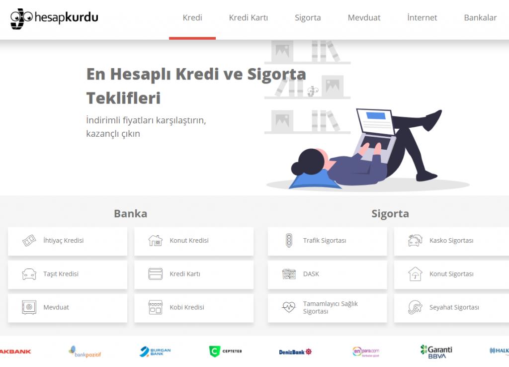 Hesapkurdu.com