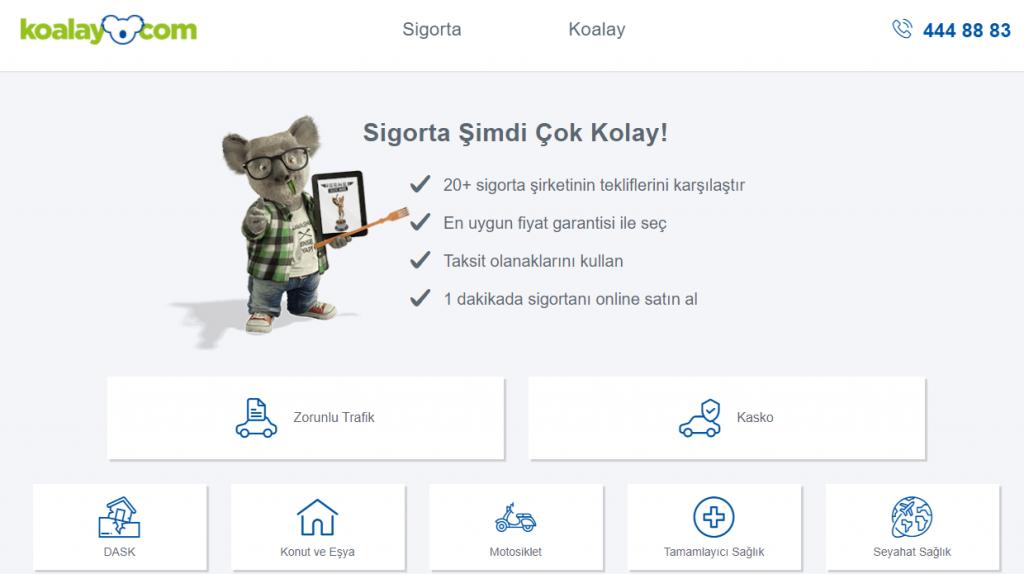 Koalay.com